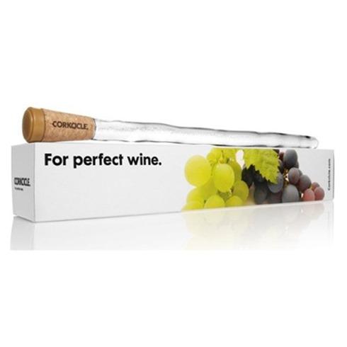 corkcicle-wijnkoeler