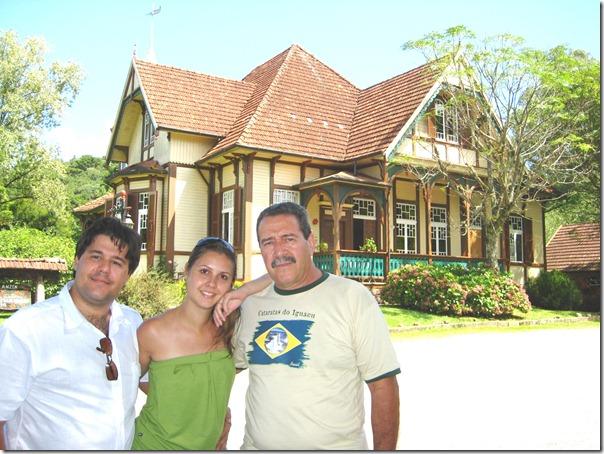 Viagem Sul do Brasil 209