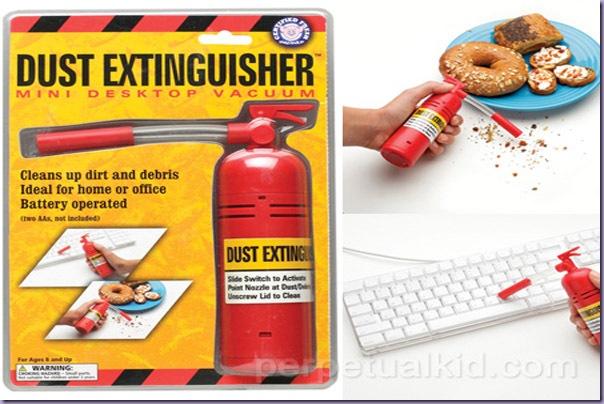 Mini-Aspirador-Mesa-Extintor-Incêndio