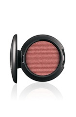 Metal-X-CreamShadow-RedHotCopper-72