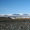 Islandia_234.jpg