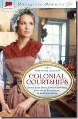 colonial-courtships-cover-194x300
