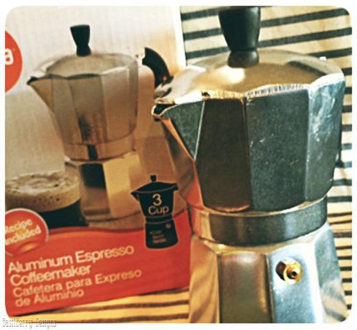 espresso_2