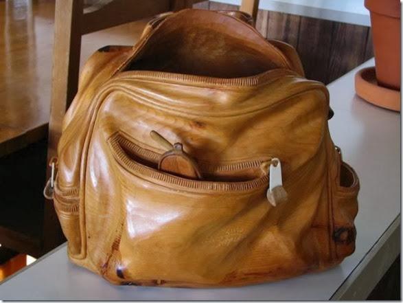 amazing-wood-sculptures-27