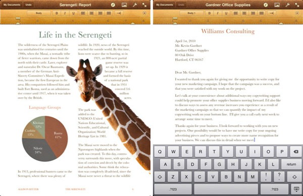 pages-ipad-app