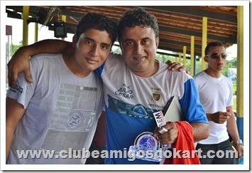 Final III Campeonato Kart (23)
