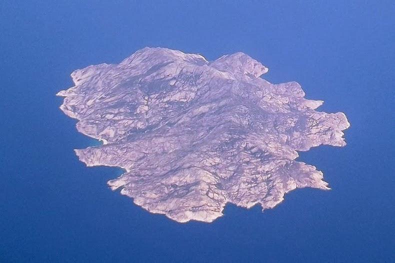 montecristo-island-11