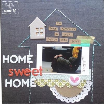 20110907-HomeSweetHome