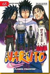 naruto-n65_9788415921509