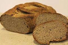 buckwheat-quinoa-loaf_415