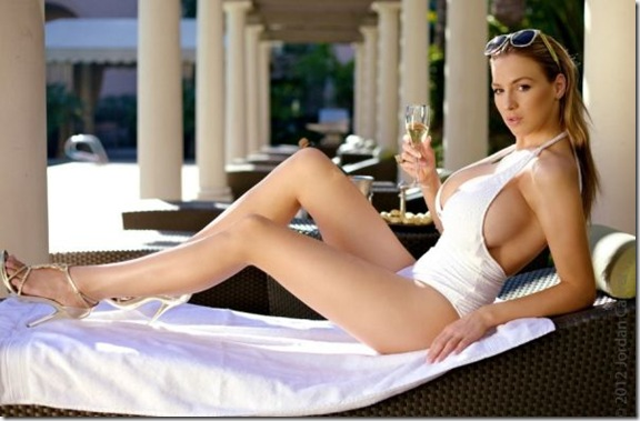 jordan-carver-one-piece-4