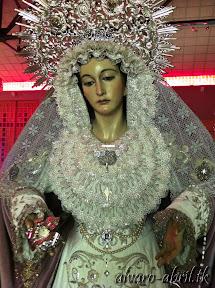 santa-maria-del-triunfo-tiempo-ordinario-y-asuncion-2013-alvaro-abril-(5).jpg