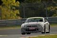 Nissan-GT-R-Nismo-Nurburgring-10