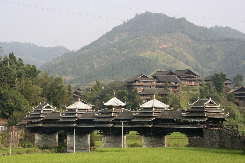 chengyang-bridge-4