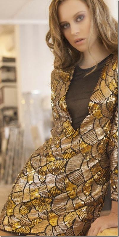 xvestido-gold-amber-fashion-chic-online_jpg_pagespeed_ic_wnhYdt3xuu