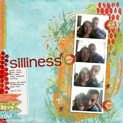silliness450-carey-bridges