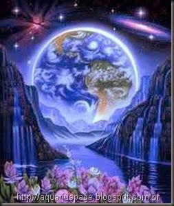 o-espiritismo-e-a-transição-planetaria