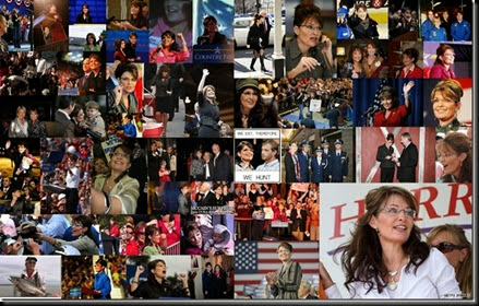 Palin Collage_thumb[5]
