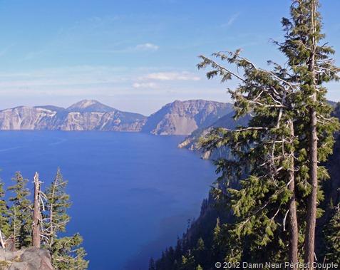 Crater Lake5