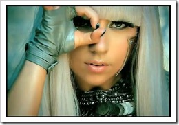 lady-gaga-poker-face-03