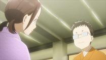 [HorribleSubs] Chihayafuru - 18 [720p].mkv_snapshot_14.06_[2012.02.07_22.15.11]