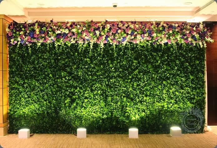 wall Divine Floreal IMG_0385bgb