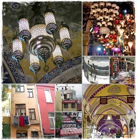 50 grand bazaar