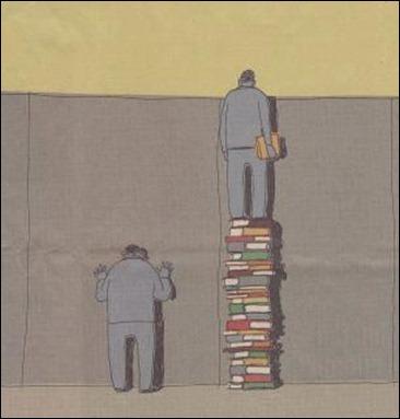 utilidade dos livros