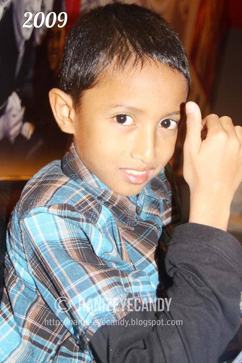 hazwan2009