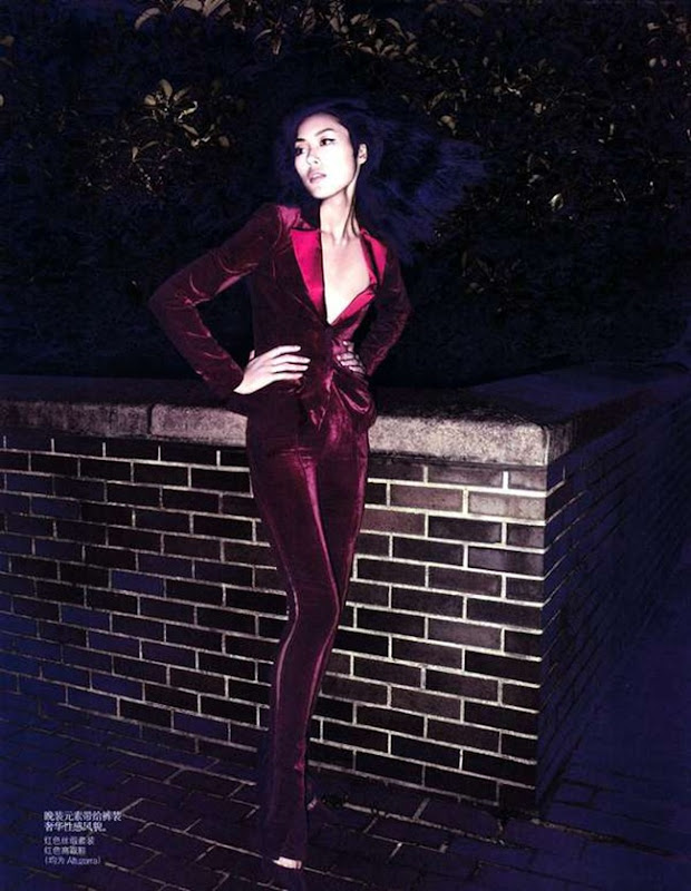 liu-wen-vogue-china-august