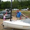 Année 2013 - Régionale - 08-09/06/2013 Challenge Méditerranée YL Pinaud 3
