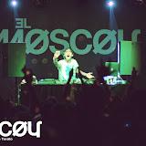2011-10-07-moscou-marc-maya-50