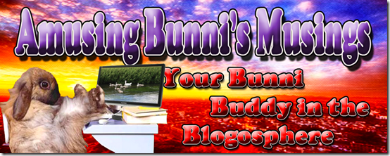 bunni banner