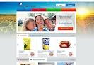 Portal www.elamigocubano.com