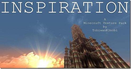 Inspiration-texture-pack-minecraft