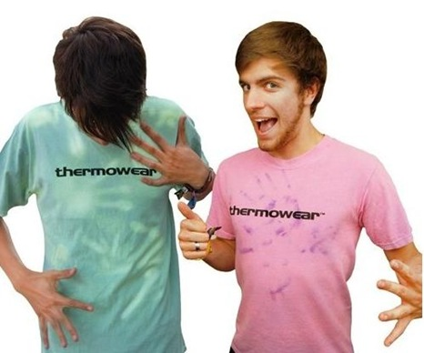 thermowear-t-shirt