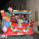 2013-07-20-carnaval-estiu-moscou-106