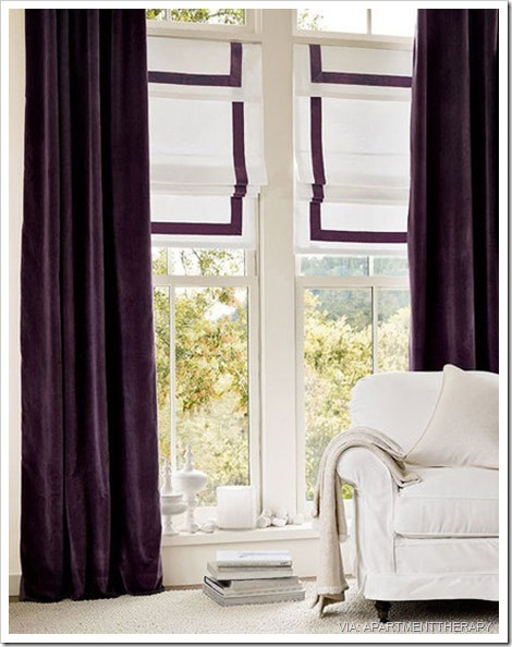 via-apartmenttherapy---purple-curtai[2]