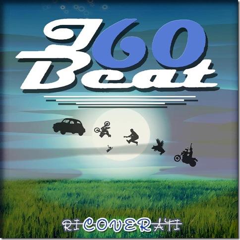 60 Beat