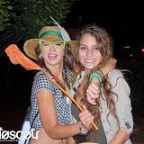 2013-07-20-carnaval-estiu-moscou-167