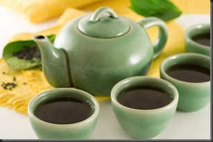 cups-of-green-tea
