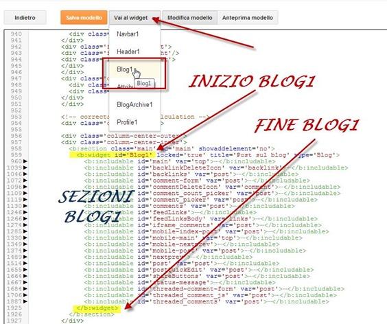 widget-blog1-blogger-editor