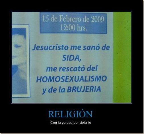 Desmotivaciones ateismo dios jesus Biblia (58)