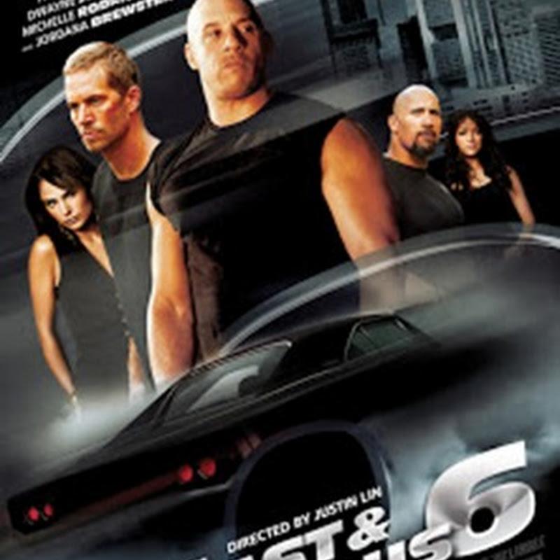 Caiu Na Net => Velozes e Furiosos 6 – (Fast & Furious 6) [Download Gratuito]