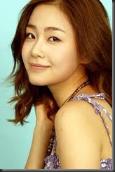 hongsohyun