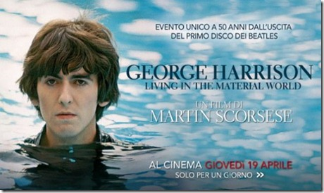george-harrison-documentario