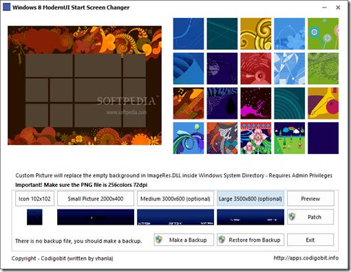 Windows8ModernUIStartScreenChanger_01large