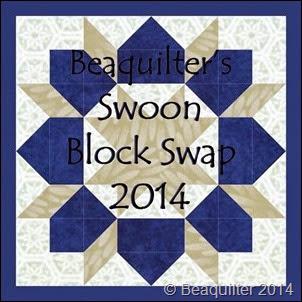 swoon block swap