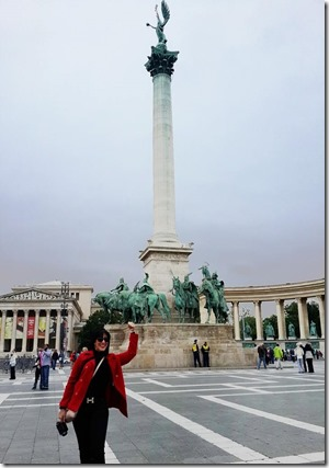 saludito desde Budapest 1
