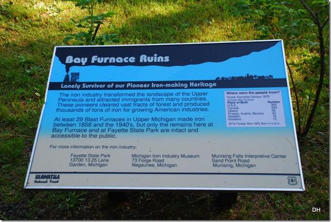 07-14-13 A Bay Furnace Area (41)